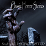 Classic Horror Stories, by Saland Publishing
