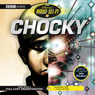 Classic Radio Sci-Fi: Chocky Audiobook, by John Wyndham