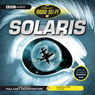 Classic Radio Sci-Fi: Solaris Audiobook, by Stanislaw Lem
