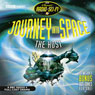 Classic Radio Sci-fi: Journey into Space: The Host Audiobook, by Julian Simpson