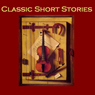 Classic Short Stories: From the Great Storywriters of the World (Unabridged), by Mark Twain