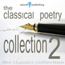 The Classical Poetry Collection 2 (Unabridged) Audiobook, by John Keats