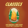 Classics Anthology Collection: Volume Two (Unabridged) Audiobook, by O. Henry