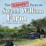 The Classified Files of Sweet William Farm: JDs Adventures Begin Audiobook, by Jean Leigh Claudette