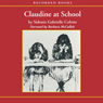 Claudine at School (Unabridged) Audiobook, by Sidonie Gabrielle Colette