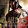 Claudius (Unabridged) Audiobook, by Douglas Jackson