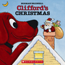Cliffords Christmas (Unabridged) Audiobook, by Norman Bridwell