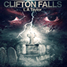 Clifton Falls (Unabridged) Audiobook, by L. A. Taylor