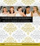 The Clique: Charmed and Dangerous: The Clique Prequel (Unabridged) Audiobook, by Lisi Harrison