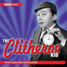 The Clitheroe Kid Audiobook, by BBC Audiobooks