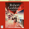 Closed Circle (Unabridged) Audiobook, by Robert Goddard