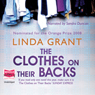 The Clothes on Their Backs (Unabridged), by Linda Grant