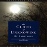The Cloud of Unknowing (Unabridged) Audiobook, by Hovel Audio