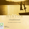 Cloudstreet (Unabridged) Audiobook, by Tim Winton