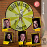 Clube da Comedia (Unabridged) Audiobook, by Marcelo Mansfield