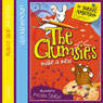 The Clumsies (1): The Clumsies Make A Mess (Unabridged), by Sorrel Anderson