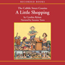 The Cobble Street Cousins: A Little Shopping (Unabridged) Audiobook, by Cynthia Rylant