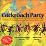 Cockroach Party: Stories for Dancing, Drumming, and Moving All About! Audiobook, by Margaret Read MacDonald