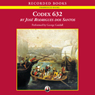 Codex 632: The Secret Identity of Christopher Columbus: A Novel (Unabridged), by Jose Rodriguez dos Santos