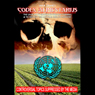 Codex Alimentarius: The UN Plan to Eradicate Organic Farming and Destroy the Natural Health Industry (Unabridged) Audiobook, by Ian R. Crane