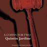 A Coffin for Two (Unabridged) Audiobook, by Quintin Jardine