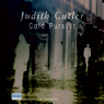 Cold Pursuit (Unabridged), by Judith Cutler