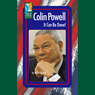 Colin Powell: It Can Be Done! Audiobook, by Mike Strong