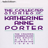 The Collected Stories of Katherine Anne Porter, by Katherine Anne Porter