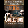 The Collection: Volume One (Unabridged) Audiobook, by Bentley Little