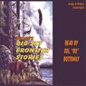 Colonel Bos Big Sky Frontier Stories (Unabridged) Audiobook, by Colonel ''Bo'' Bottomly