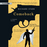 Comeback: A Parker Novel (Unabridged) Audiobook, by Richard Stark