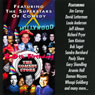 The Comedy Store 20th Birthday Audiobook, by The Superstars of Comedy