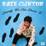 Comedy You Can Dance To Audiobook, by Kate Clinton