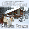 Coming Home: The Treading Water Series, Book 4 (Unabridged), by Marie Force