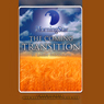 The Coming Transition Audiobook, by Larry Randolph