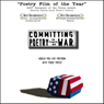 Committing Poetry in Times of War Audiobook, by Alchemy Werks