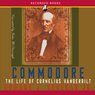 Commodore: The Life of Cornelius Vanderbilt (Unabridged) Audiobook, by Edward J. Renehan