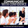 Communicate with Confidence, by Christian Baker