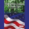 Como Convertirse en Cuidadano de los Estados Unidos (Texto Completo) (Become a U.S. Citizen) (Unabridged), by Stacey Kammerman