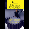 Como Escapar de la Prision del Intelecto (Escaping the Prison of the Intellect) Audiobook, by Deepak Chopra