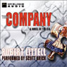 The Company: A Novel of the CIA Audiobook, by Robert Littell