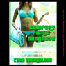 Company Picnic Gangbang (Unabridged) Audiobook, by Kate Youngblood
