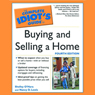 The Complete Idiots Guide To Buying and Selling a Home: Complete Idiots Guides Audiobook, by Shelley O'Hara