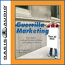 The Complete Idiots Guide to Guerilla Marketing: Complete Idiots Guides Audiobook, by Susan Drake