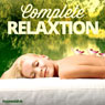 Complete Relaxation - Hypnosis, by Hypnosis Live