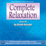 Complete Relaxation, by Glenn Harrold