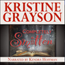 Completely Smitten (Unabridged) Audiobook, by Kristine Grayson