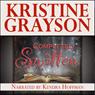 Completely Smitten (Unabridged), by Kristine Grayson