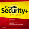 CompTIA Security+ (SY0-201) Lecture Series Audiobook, by PrepLogic