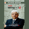 Computerji: Azim Premji (Unabridged), by Chokkan N